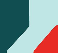 McD-Logo-Icon